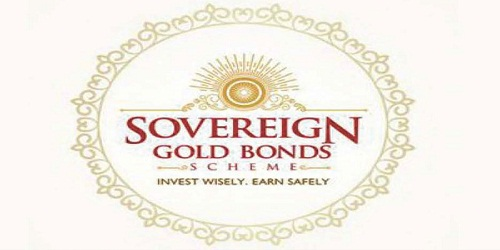 Government launches first tranche of Sovereign gold bonds for FY19
