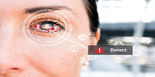 FDA approves marketing of first AI device to detect diabetic eye disease