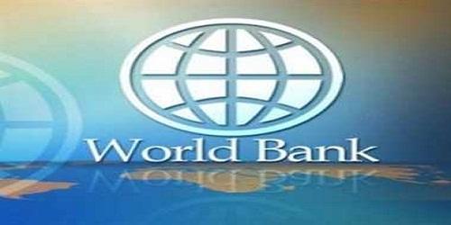 World Bank to fund community-led landscapes management in Meghalaya