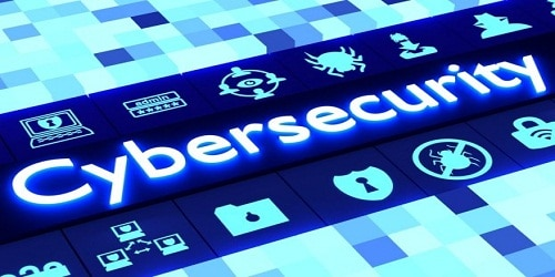Commonwealth countries unanimously agree to take action on cybersecurity by 2020