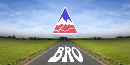 The Border Roads Organisation to celebrate its 58th Raising Day on May 7