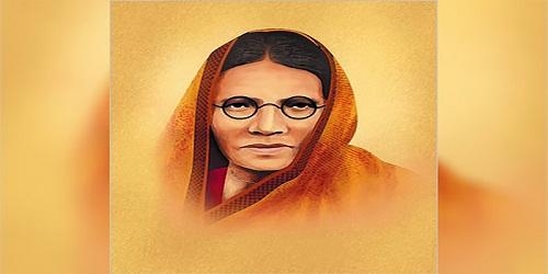 Maharashtra government nod to rename North Maharashtra University after poetess Bahinabai Chaudhari