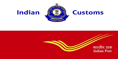Customs and Postal Department hold First ever Joint Conference