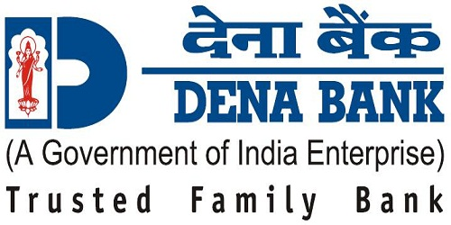 RBI restricts Dena Bank from taking fresh credit exposure and Hiring