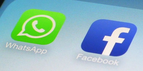 FB set to launch WhatsApp Pay with 4 major banks in India