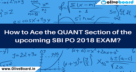 How-to-Ace-the-Quant-Section-of-the-upcoming-SBI-PO-2018-exam