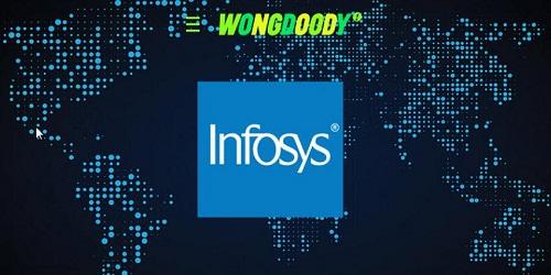 Infosys acquires US-based Wongdoody