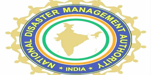 NDMA conducts workshop on Disaster Risk Reduction database