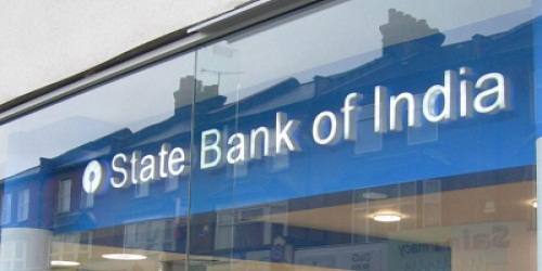 SBI hikes interest rates of Term Deposits