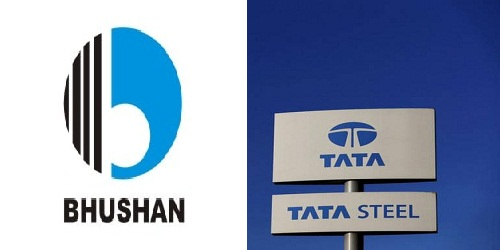 Tata Steel to acquire Bhushan Steel through its subsidiary Bamnipal Steel