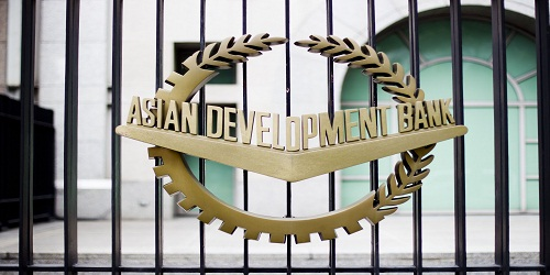 ADB projects India's growth at 7.3% in 2018 at the 51st ADB Annual Meeting