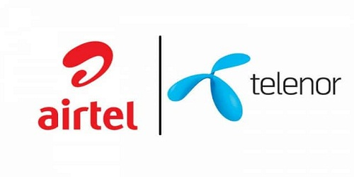 DoT approves Bharti Airtel and Telenor India merger