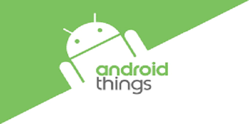 Google officially launches Things, its IoT platform