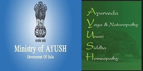 CSTT adopts AYUSH word for scientific and technical purposes
