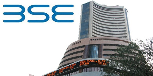 BSE becomes first Indian stock exchange to get US SEC's DOSM recognition