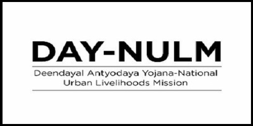 Day-NULM – New Initiatives Likely to Reduce Vulnerability and Improve Working Conditions for the Urban Poor