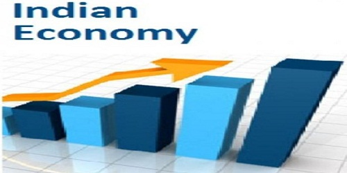 Indian economy projected to grow 7.6 pc in 2018-19: UN