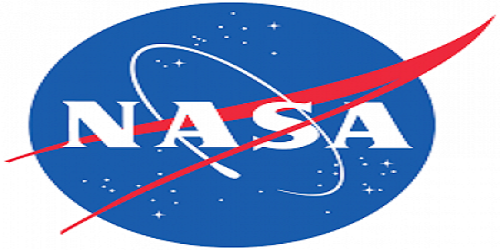 US cancels NASA's carbon monitoring project