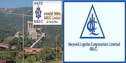 NMDC, NLC to ink pact with Aussie ECT for USD 26 mn R&D project