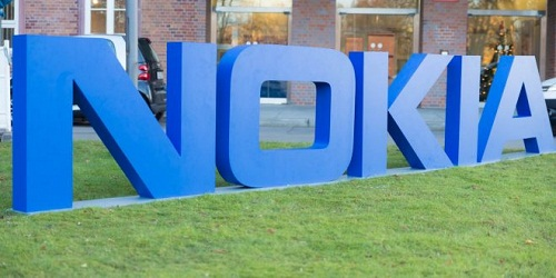 Nokia acquires US Internet of Things start-up SpaceTime Insight