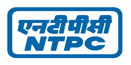 Kerala State Electricity Board has signed a MOU with NTPC