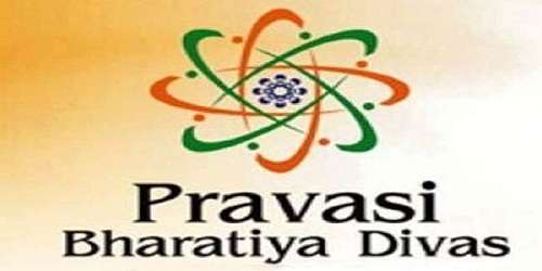 15th Pravasi Bharatiya Divas to be held in Varanasi