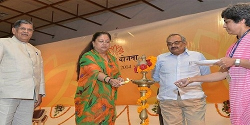 Rajasthan launches 'Nidaan' software for disease monitoring