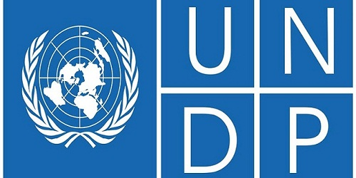 UNDP to set up a skill development centre in Hyderabad: