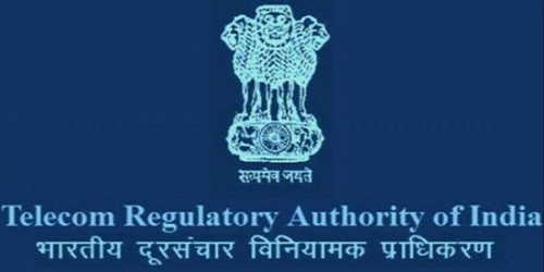 TRAI releases draft of telecom interconnection regulations