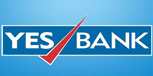 YES Bank to launch water-security programme
