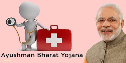 8 states, 4 UTs sign MoUs with health ministry to implement Ayushman Bharat