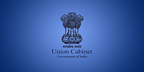 Cabinet Approvals with Foreign Countries on June 13