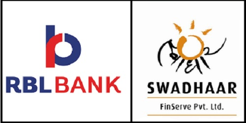 Mumbai based Swadhaar FinServe has been acquired by RBL Bank