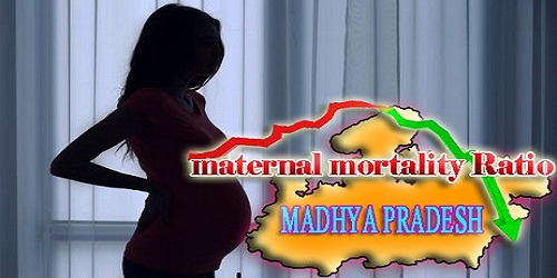 Madhya Pradesh to be awarded for reducing maternal mortality