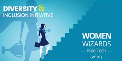 Nasscom launches'Women Wizards Rule Tech'programme to support women techies