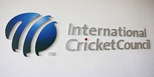Nepal, Scotland among 4 teams inducted in ICC ODI rankings