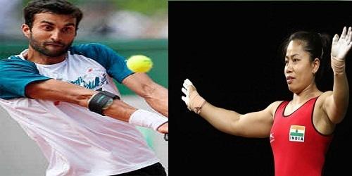 SanjitaChanu, Yuki Bhambridropped from TOP Scheme: Mission Olympic Cell