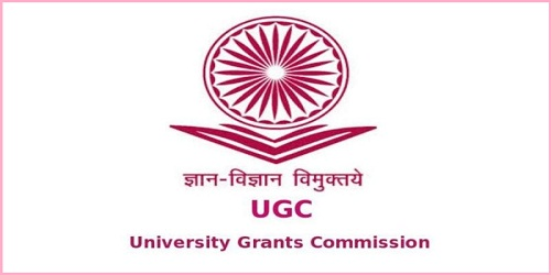 Government approves draft Act prepared by HRD Ministry for setting up of Higher Education Commission of India by repealing UGC Act
