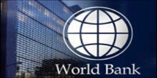 USD 500 Mn additional financing assistance given to the Indian govt by World Bank for PMGSY Rural Roads Project