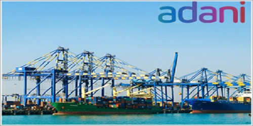 Adani Ports and Special Economic Zone Limited (APSEZ) to acquire Marine Infrastructure Developer Private Limited (MIDPL) for Rs 1,950 crore