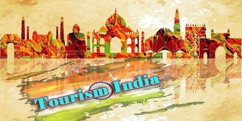 First ever guidelines by government on Adventure Tourism launched by Tourism Ministry