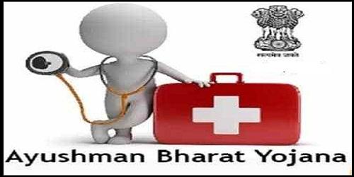 Meghalaya to implement Ayushman Bharat Health scheme