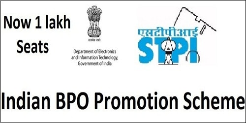 Government to expand BPO promotion scheme, plans largest National Data Centre in Bhopal
