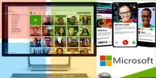 Microsoft acquires video discussion platform Flipgrid which is used by 20 million teachers and students across the world