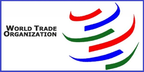 India to bring together a group of 8-10 countries in WTO to create a conducive atmosphere in WTO