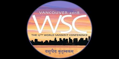 Union HRD Minister Prakash Javadekar to inaugurate 17thWorld Sanskrit Conference in Vancouver, Canada