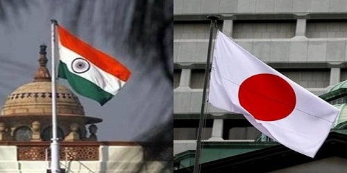 4thMaritime Affairs Dialogue between India and Japan held in New Delhi