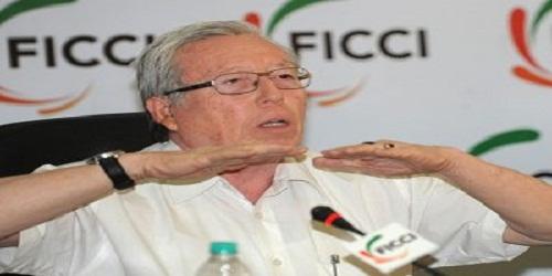 Former DGCA chief Kanu Gohain dies after brief illness