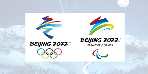 IOC adds 7 medal events to 2022 Beijing Winter Games; total no of events add up to 109