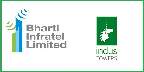 CCI gives nod for Bharti Infratel & Indus Towers merger